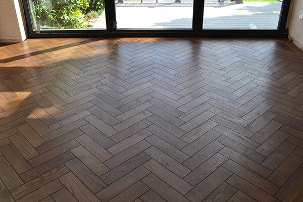 herringbone-parquet-west-london-18-crop