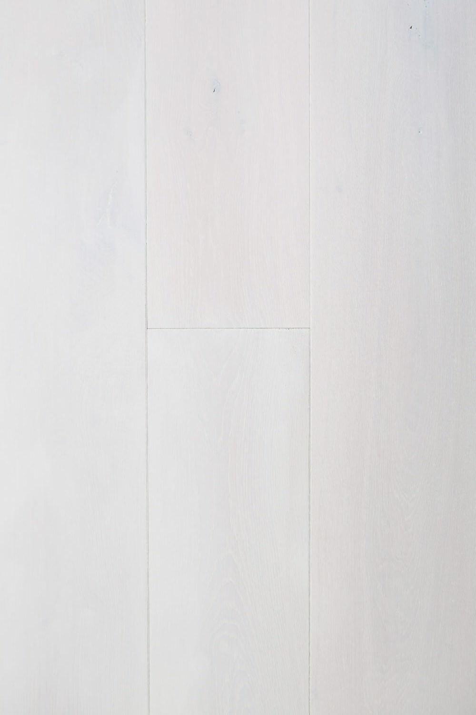Ice White-1