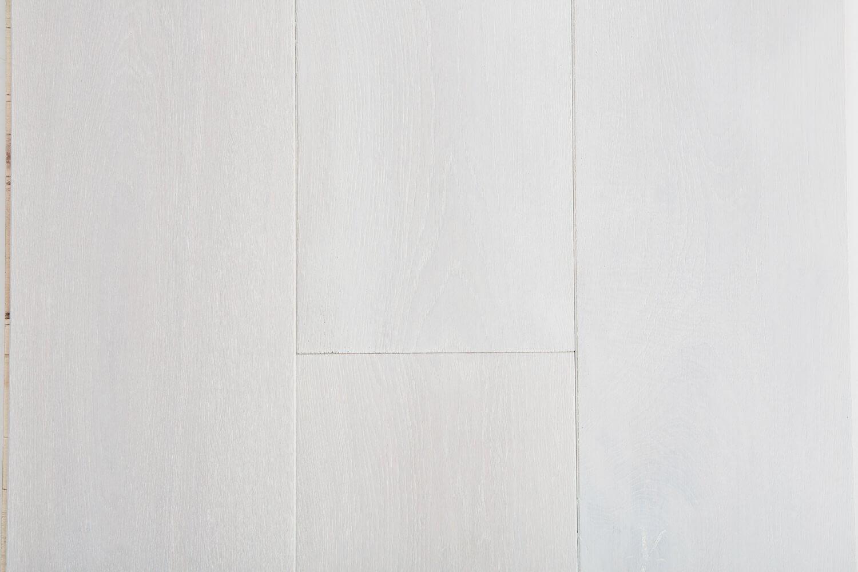 Ice White-3