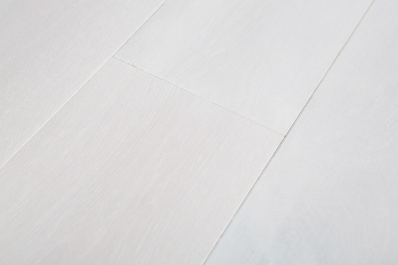 Ice White-8