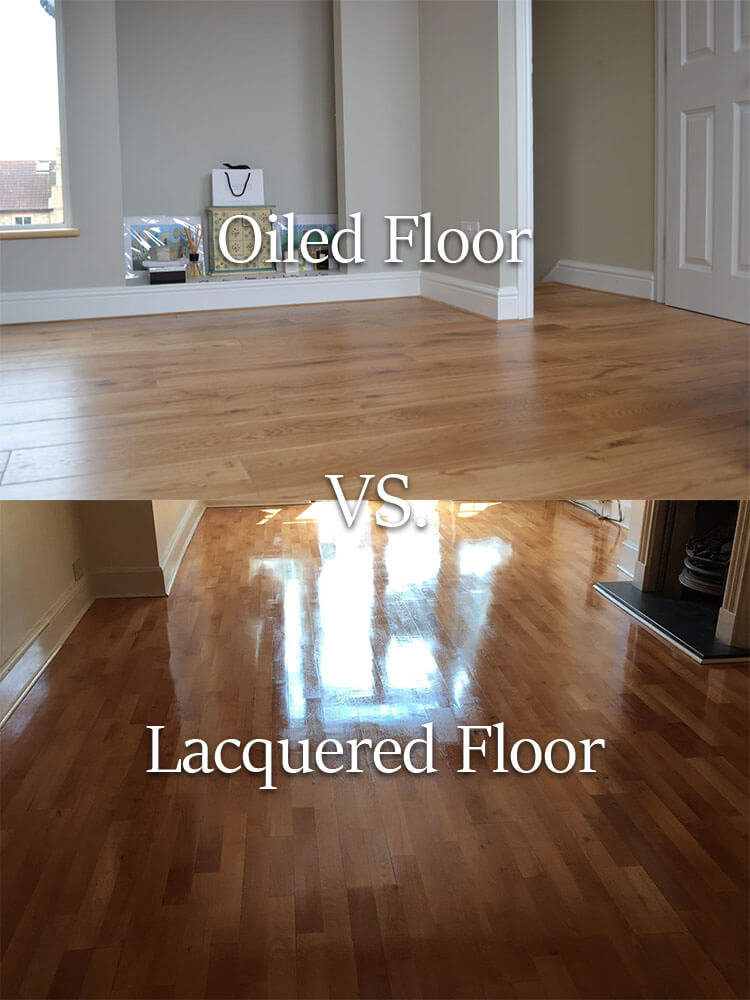 lacquered-vs-oiled-floor