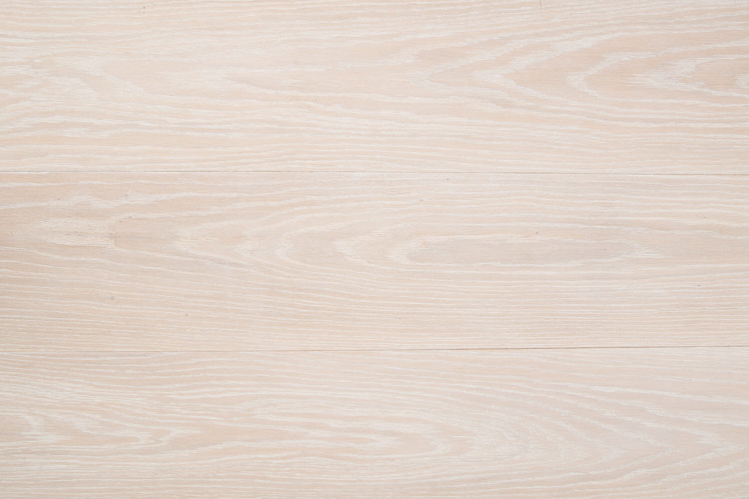 "Oak - ""Lime Washed Oak"" Oak Flooring"