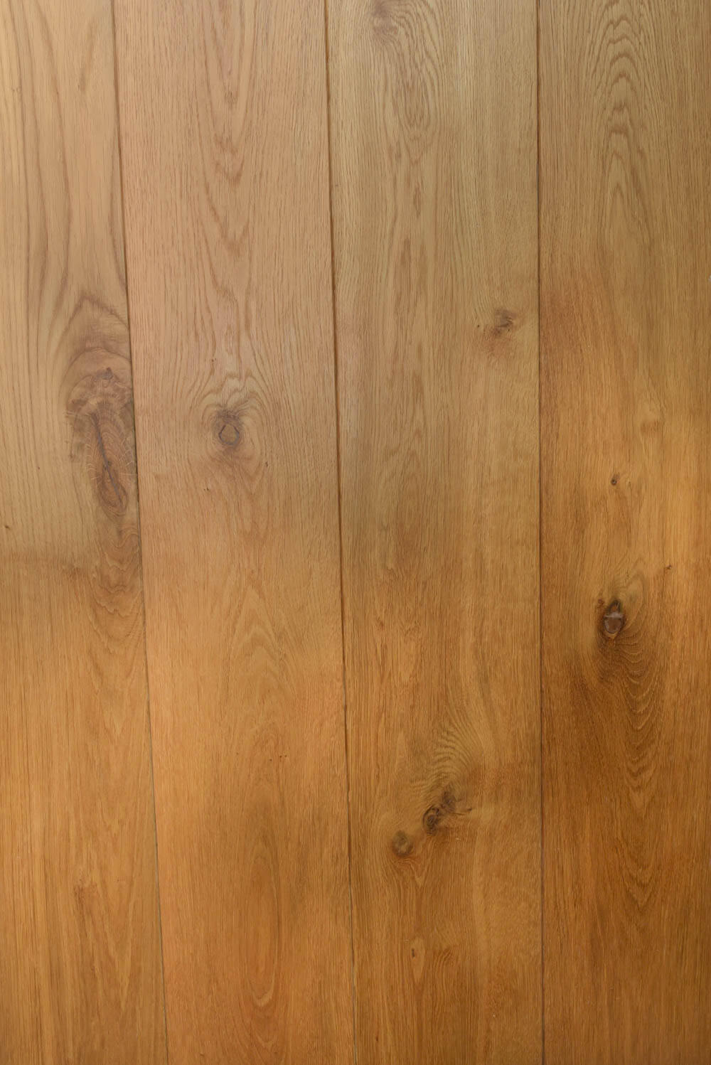 Natural Oiled 20x180mm (1)