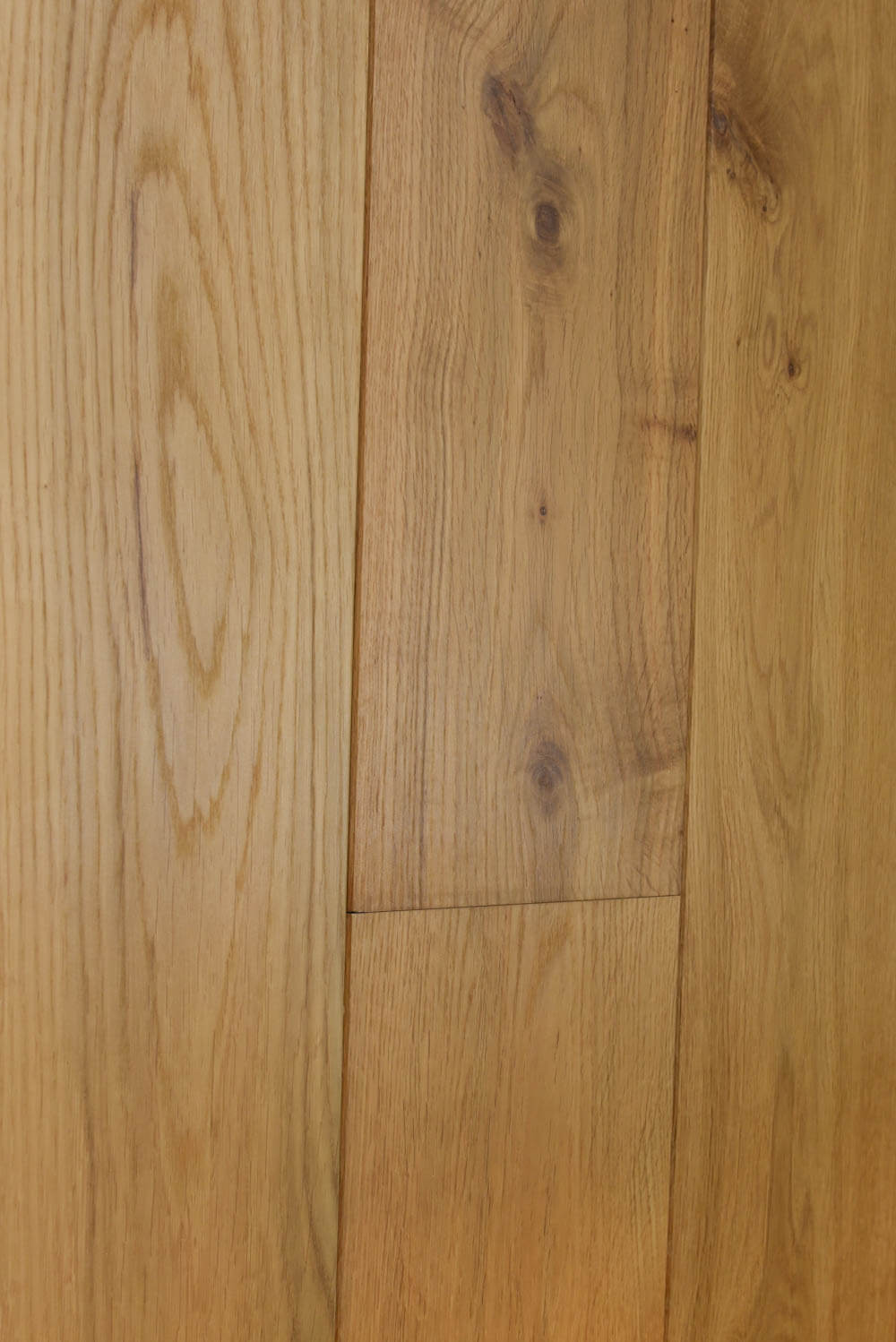 Natural Oiled 20x180mm (3)