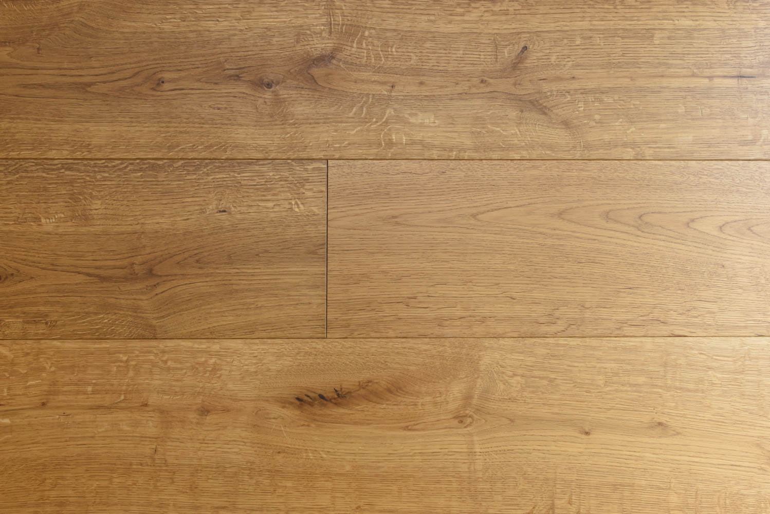 Natural Oiled 20x220mm (1)