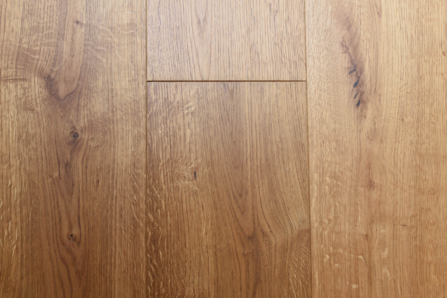 Natural Oiled 20x220mm (4)