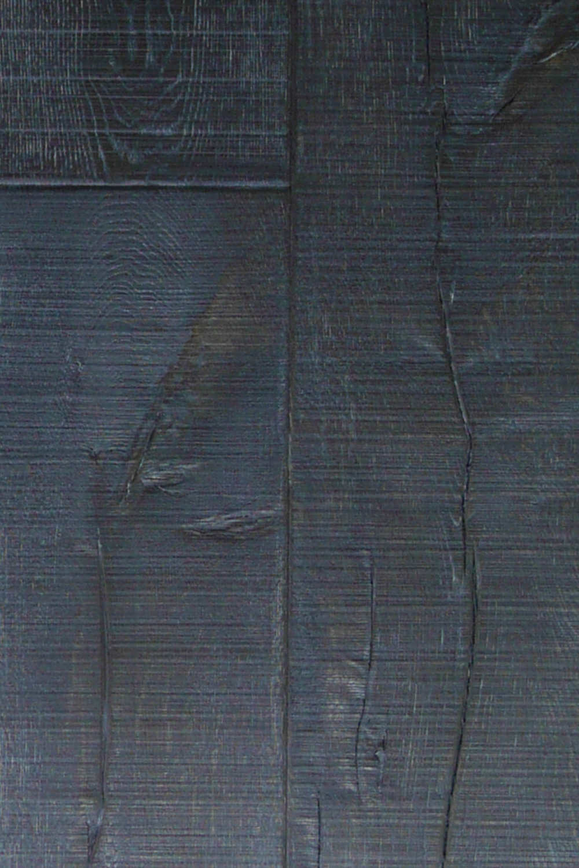 3 Oak Floor Product Nero Black