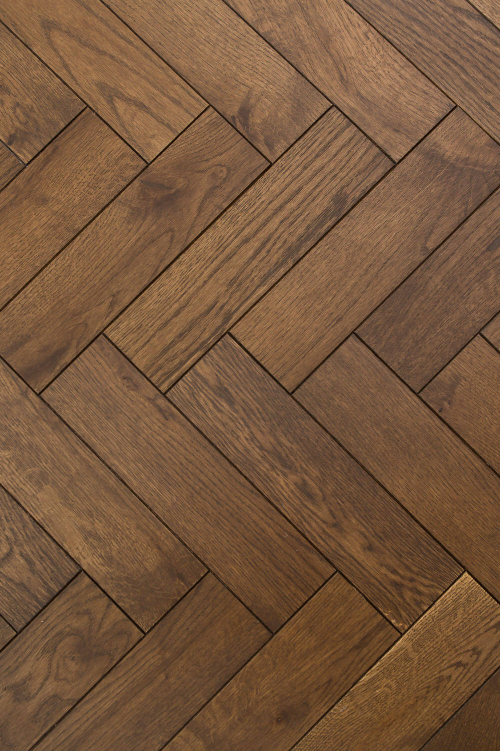 3 Oak Floor Product Nutmeg Matt Parquet