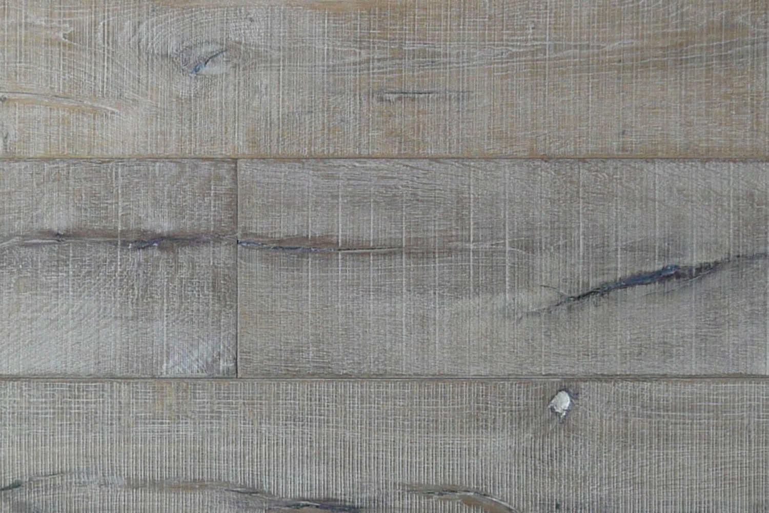 Oyster Grey Rough Sawn