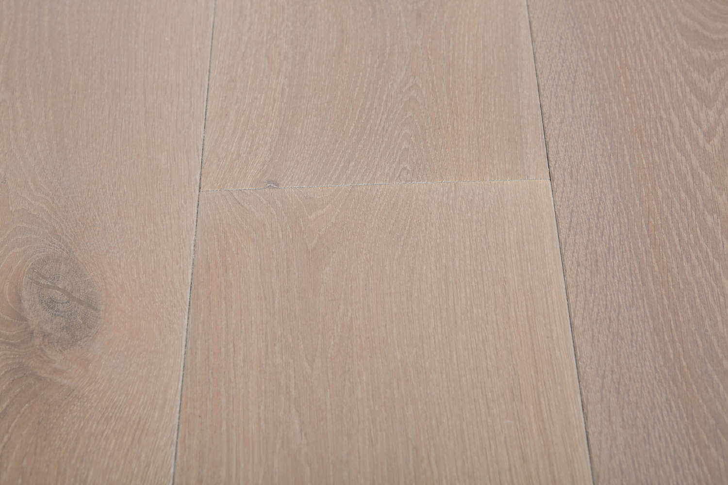 3 Oak Floor Product Silver Dusk