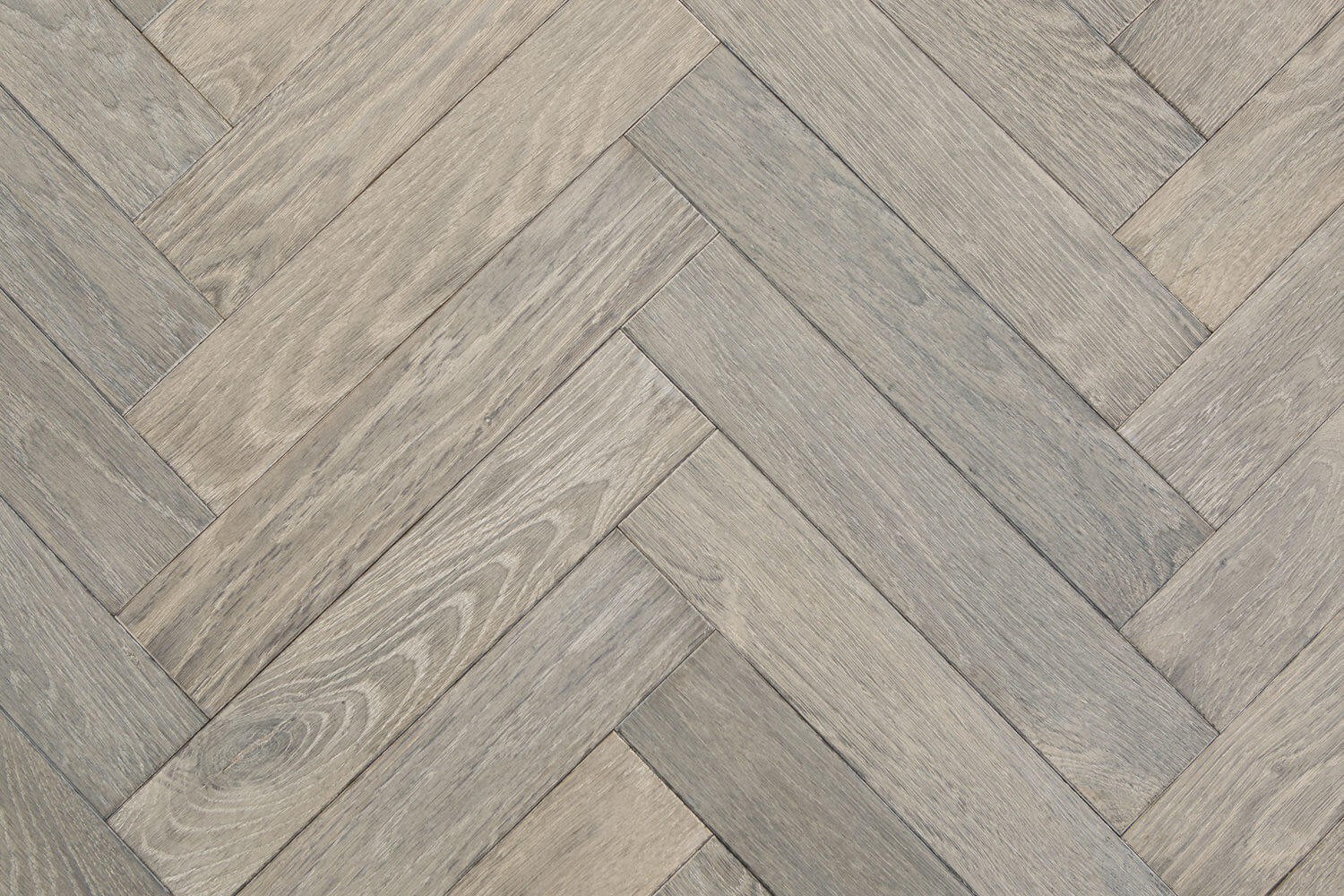 3 Oak Floor Product Silver Washed Parquet