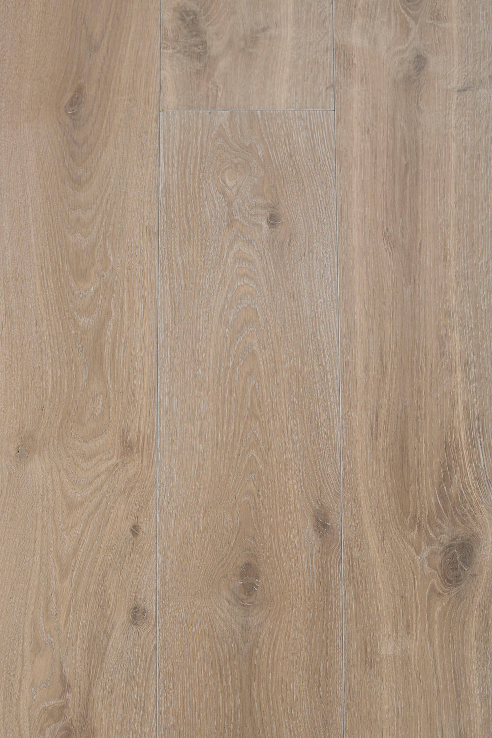 3 Oak Floor Product Slate Grey