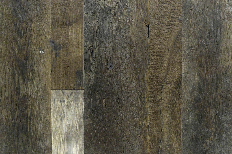 3 Oak Floor Product Stoney Combe