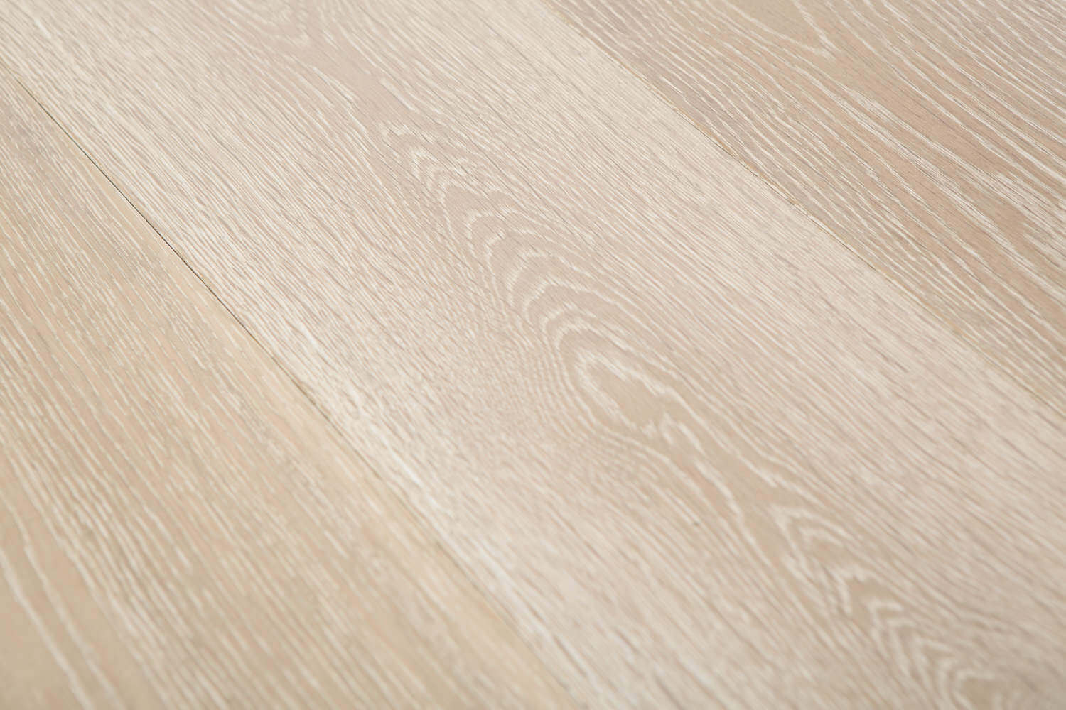 3 Oak Floor Product White Smokey Flemish