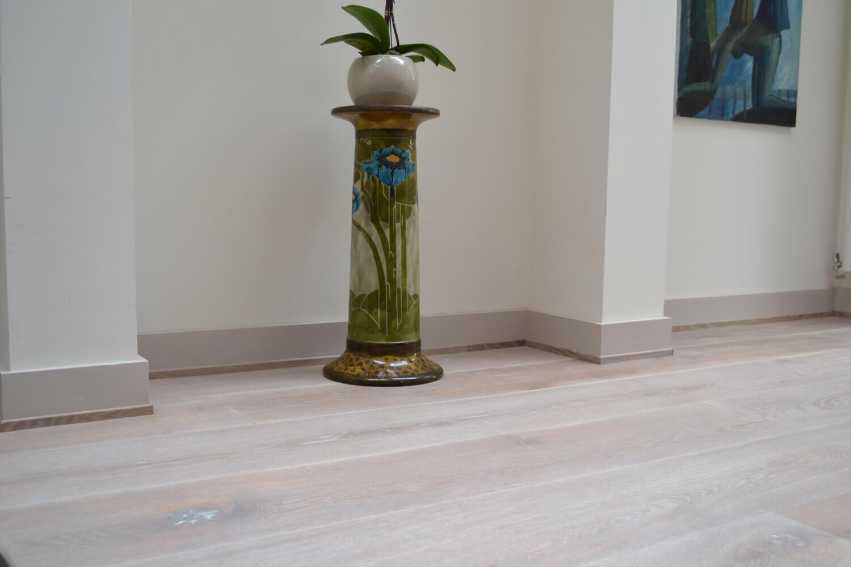 Oak Cuttingedgetechnology - Cutting edge wood floors
