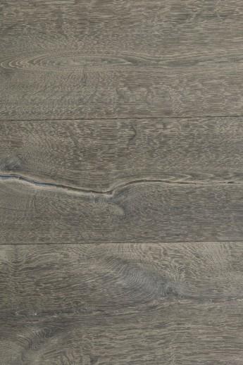 Antique Grey Oak