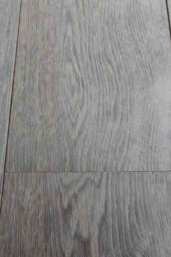 Aged Slate Grey