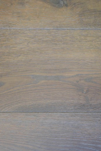3 Oak Products Mid Tone Wood Flooring