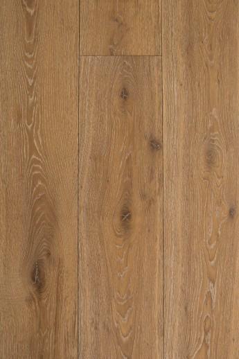 Catalan Fumed Oak