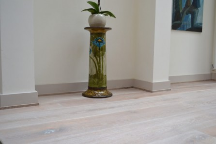 Our Projects – Flooring in Chiswick London