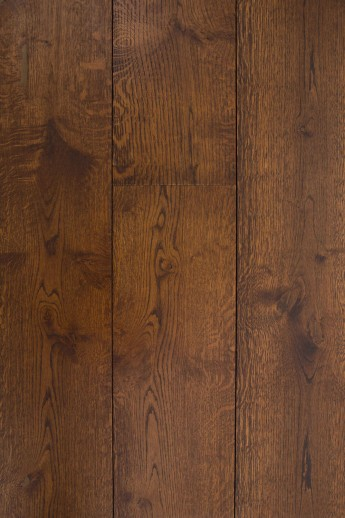 3 Oak Products Mid Tone Wood Flooring