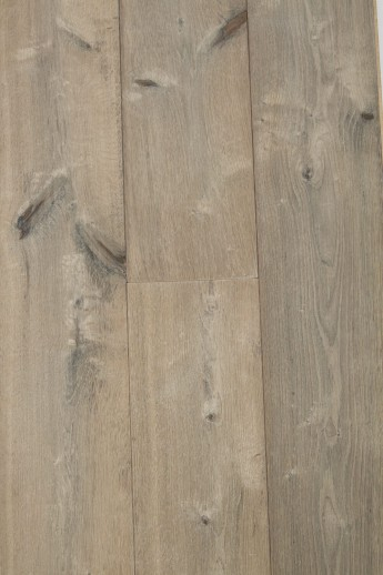 3 Oak Products Grey Wood Flooring Page 2 Of 3