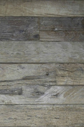 Farmhouse Elm Grey