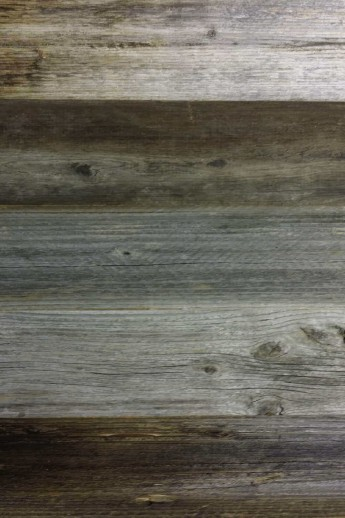 3 Oak Products Grey Wood Flooring