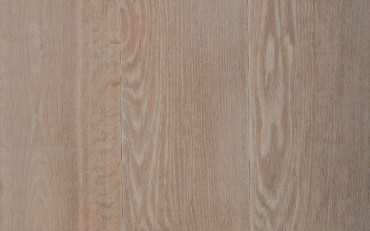3 Oak Floor Product Grey Washed Oak