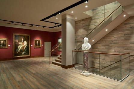 Philip Mould Art Gallery