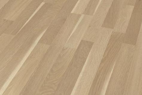Why you should choose a 3 Oak Wood Floor