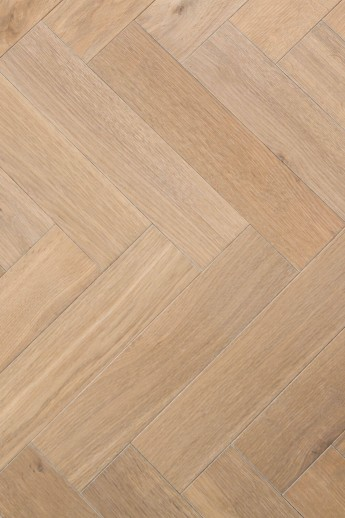 Double Fumed Parquet