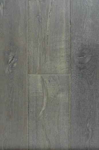 Tavern Driftwood Grey