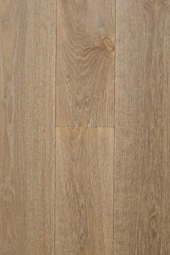 3 Oak Products Mid Tone Wood Flooring Page 2 Of 2